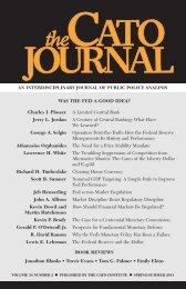 cato-journal-v34n2