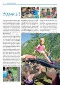 Nr. 11 vom 27. Juli bis 16. August 2013 - Pfarrei-ruswil.ch - Seite 2