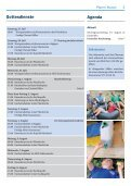 Nr. 11 vom 27. Juli bis 16. August 2013 - Pfarrei-ruswil.ch - Seite 3