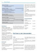 Nr. 11 vom 27. Juli bis 16. August 2013 - Pfarrei-ruswil.ch - Seite 4
