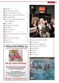 Witten - Stadtmagazin - Seite 5
