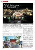 Witten - Stadtmagazin - Seite 6
