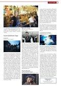 Witten - Stadtmagazin - Seite 7