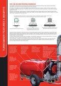 Download Brochure - Silvan Australia - Page 2