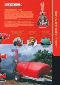 Download Brochure - Silvan Australia - Page 3