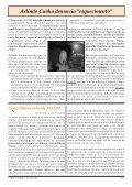 Fevereiro - Carlos Coelho - Page 2