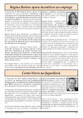 Fevereiro - Carlos Coelho - Page 3