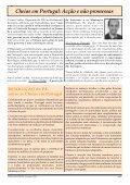 Fevereiro - Carlos Coelho - Page 5
