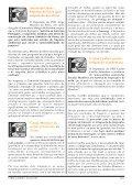 Fevereiro - Carlos Coelho - Page 6