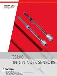 New ICS 100 proof 3A