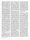Direkte nedlasting av pdf - Page 7