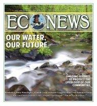 EcoNews FebMar2015-ALL-opt