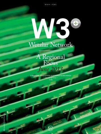 PDF herunterladen - Wetzlar Network