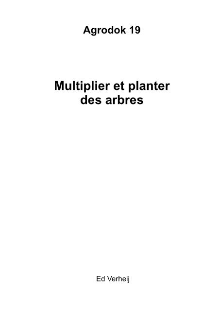 Forte 25 cm Plastique Plante Pot De Fleur Jardin 5.3 L planteuse-Choix de Couleurs