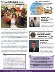 Math Stars! - North Thurston Public Schools - Page 3
