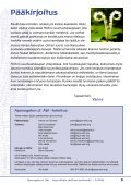 Aponogeton cf. AW 2/2006 - Aqua-Web - Page 3