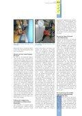 Für schwer messbare Materialien: Längenmessung ... - Elovis GmbH - Page 2