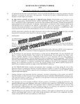 KURT ELLING CONTRACT RIDER - International Music Network - Page 5