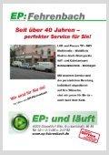 Landesliga2012/2013 - TSV Eller 04 - Seite 2