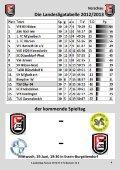 Landesliga2012/2013 - TSV Eller 04 - Seite 4