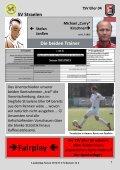 Landesliga2012/2013 - TSV Eller 04 - Seite 7
