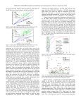 38 GHz and 60 GHz Angle-dependent Propagation for Cellular ... - Page 4