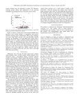 38 GHz and 60 GHz Angle-dependent Propagation for Cellular ... - Page 6