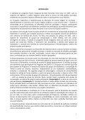 Download PDF - Fundação Itaú Social - Page 5