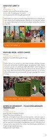 Du kan også downloade den trykte Bylivskalender her - Køge Kyst - Page 7