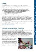 Veiledning om etablering av barnehage i Bærum - Bærum kommune - Page 3