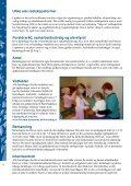 Veiledning om etablering av barnehage i Bærum - Bærum kommune - Page 4