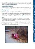 Veiledning om etablering av barnehage i Bærum - Bærum kommune - Page 5