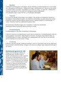 Veiledning om etablering av barnehage i Bærum - Bærum kommune - Page 6