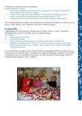 Veiledning om etablering av barnehage i Bærum - Bærum kommune - Page 7