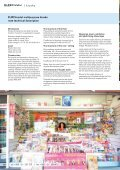 kiosks - EUROmodul international - Page 2