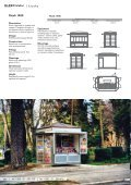 kiosks - EUROmodul international - Page 4
