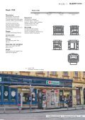 kiosks - EUROmodul international - Page 7