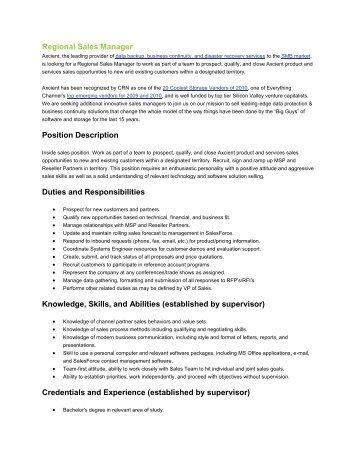 Ibclc Job Description Sample 2 Lactation Consultant Duties