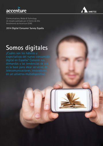 Accenture-Digital-Consumer-Survey-2014
