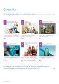 Accenture-Digital-Consumer-Survey-2014 - Page 4
