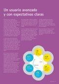 Accenture-Digital-Consumer-Survey-2014 - Page 5