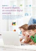 Accenture-Digital-Consumer-Survey-2014 - Page 6