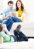 Accenture-Digital-Consumer-Survey-2014 - Page 7