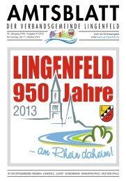 in Bellheim 14.10.2012 – Verkaufsoffener Sonntag von 13-18 Uhr ...