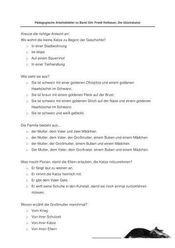 Erfreut Domain Und Reichweite Arbeitsblatt Fotos - Mathe ...