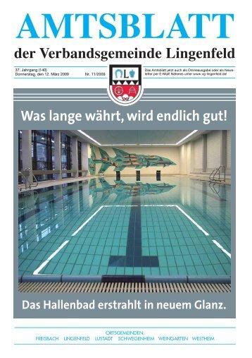 30 Netzwerke Westfalen Me