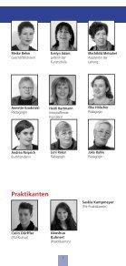 Besondere Angebote - Kunstschule Lingen - Seite 7