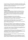 Pressemelding - Statsbudsjettet - Page 4