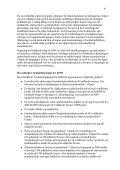 Pressemelding - Statsbudsjettet - Page 7