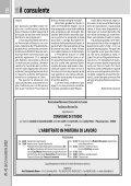 N. 41 del 2 novembre 2002 726 il consulente 1081 - Ancl - Page 4